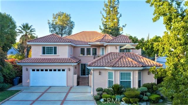 Photo of 23011 Hatteras Street, Woodland Hills, CA 91367