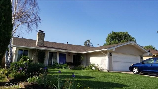 22710 Baltar Street, West Hills, CA 91304, photo 1