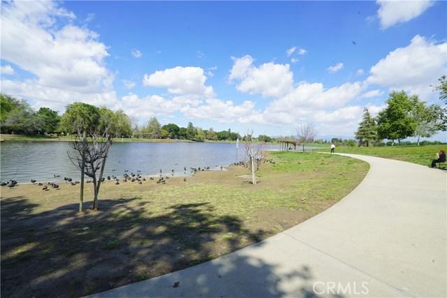 7100 Balboa Boulevard Unit 408 Lake Balboa, CA 91406 - MLS #: SR18072205