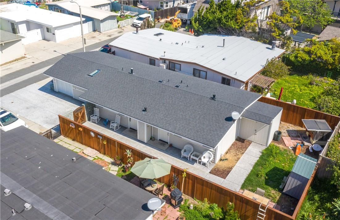 1238 1240 Devon Lane, Ventura CA: http://media.crmls.org/mediascn/fb73bf7d-1051-4430-b61e-a63b79f63dc3.jpg