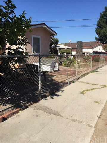 Single Family for Sale at 1904 Winmar Drive Los Angeles, California 90065 United States