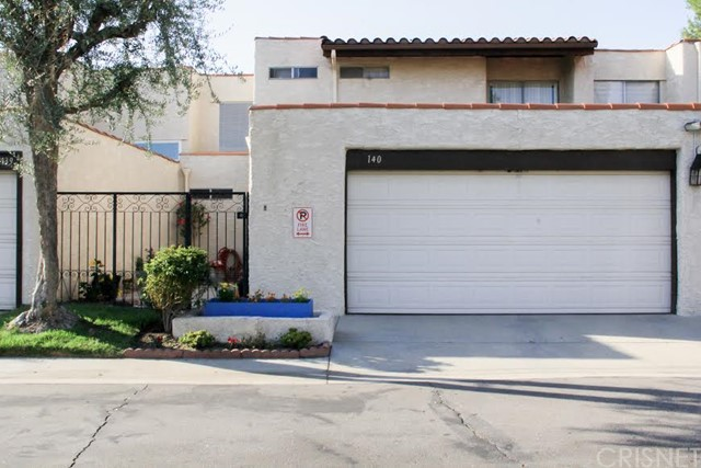 Property for sale at 9025 Willis Avenue #140, Panorama City,  CA 91402