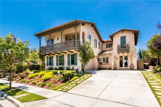 Single Family Home for Sale at 2706 Calle Estrella De Mar San Clemente, California 92673 United States