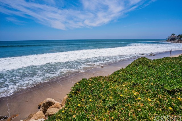 26668 Seagull Way D203, Malibu, CA 90265 photo 21