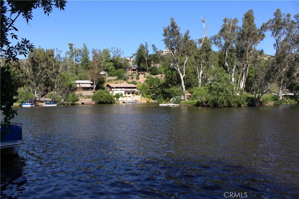 29081 LAKE VISTA DRIVE, AGOURA HILLS, CA 91301  Photo 19