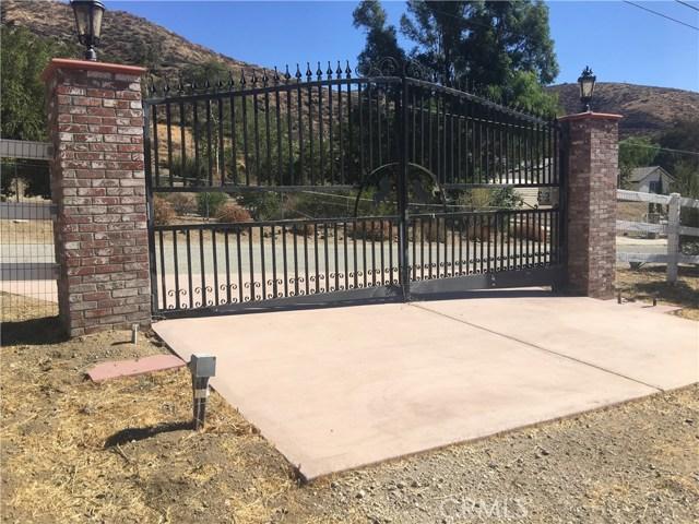 0 Vac/Northside/Vic Elizabeth Leona Valley, CA 93551 - MLS #: SR18224140