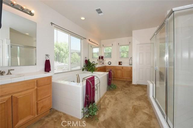 4260 Crabapple Court Moorpark, CA 93021 - MLS #: SR18232757