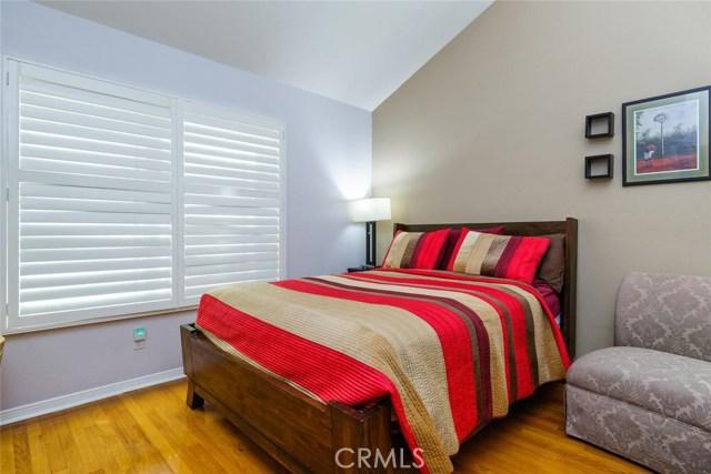 14824 Chatsworth Drive Mission Hills (San Fernando), CA 91345 - MLS #: SR17237259