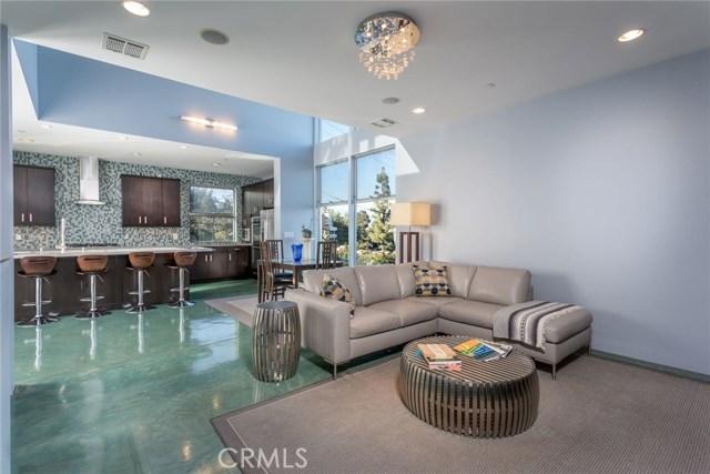 3341 Rowena Avenue Los Feliz, CA 90027 - MLS #: SR18160644