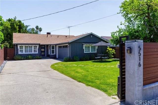, CA  is listed for sale as MLS Listing SR18115448