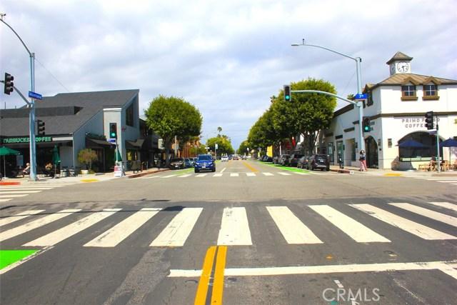 917 2nd St 204, Santa Monica, CA 90403 photo 43
