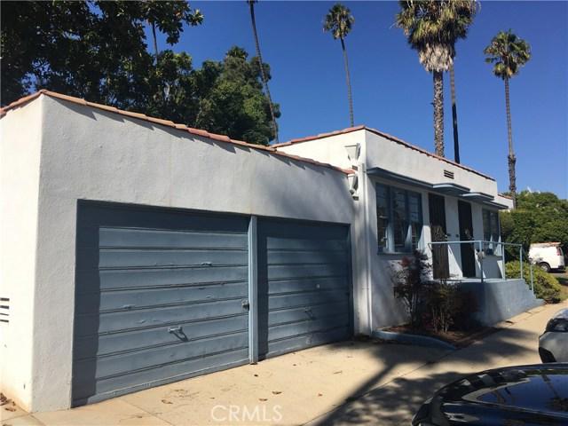 858 21st St, Santa Monica, CA 90403 Photo 4