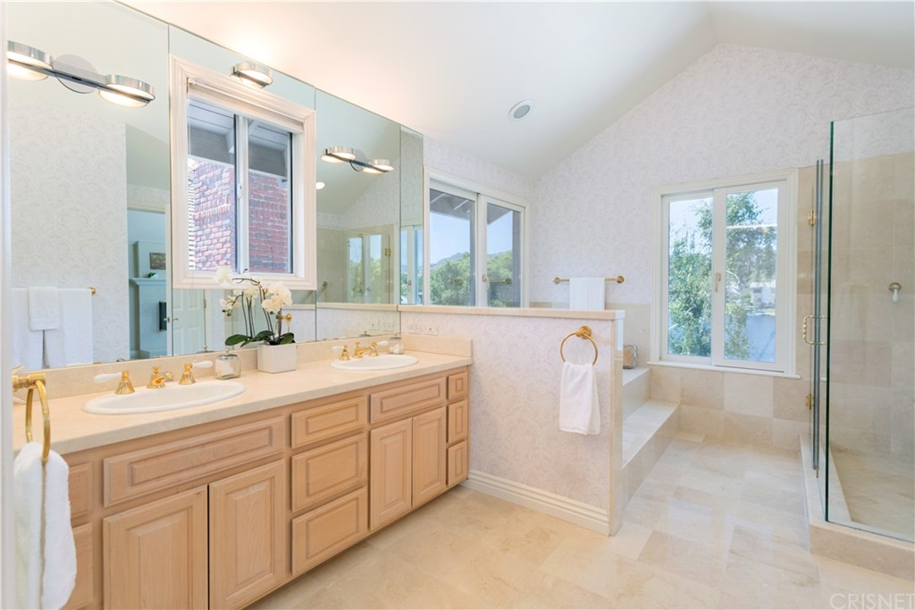 2482 OAKSHORE DRIVE, WESTLAKE VILLAGE, CA 91361  Photo 16