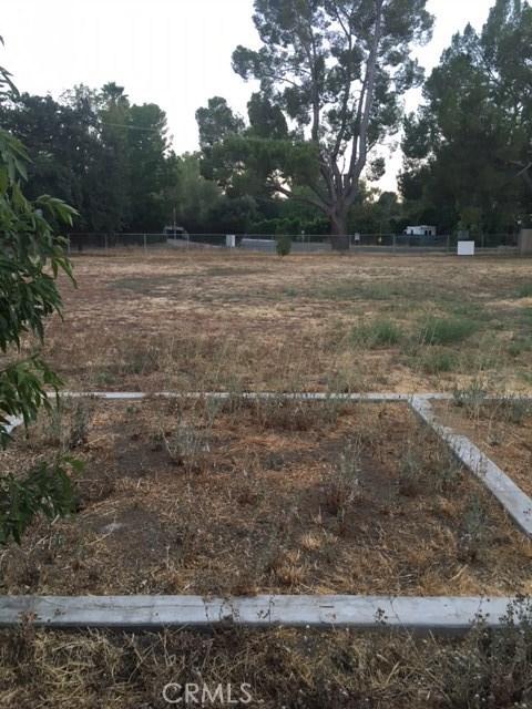6008 N melvin Avenue Tarzana, CA 91356 - MLS #: SR18012009