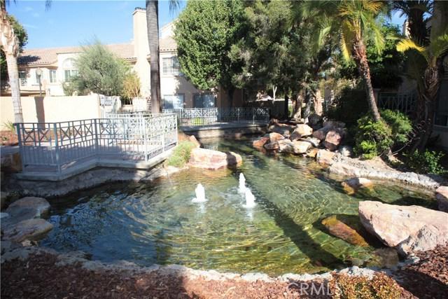 23947 Del Monte Drive Unit 4 Valencia, CA 91355 - MLS #: SR18264570