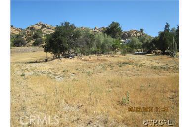 35 WOOLSEY CANYON, West Hills CA: http://media.crmls.org/mediascn/fc2b30ca-109c-4028-8f60-f75e574130ff.jpg