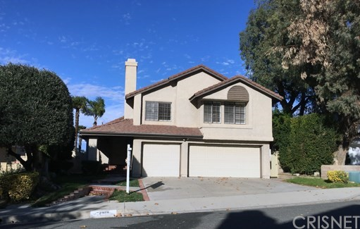 24010 Briardale Wy, Newhall, CA 91321 Photo