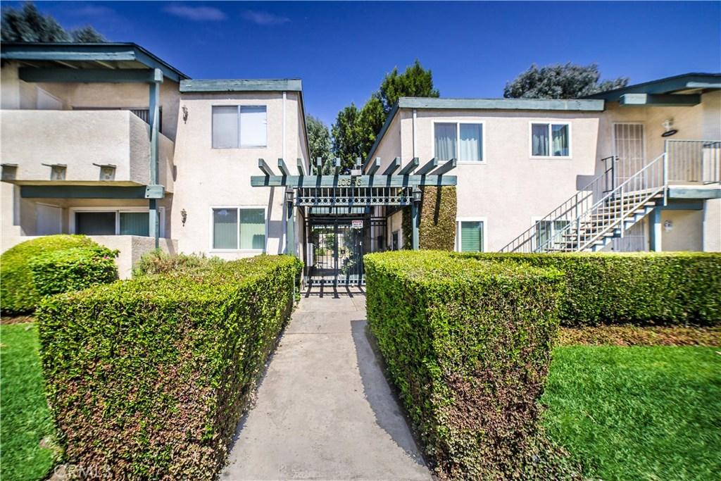 10636 WOODLEY Avenue 2, Granada Hills, CA 91344