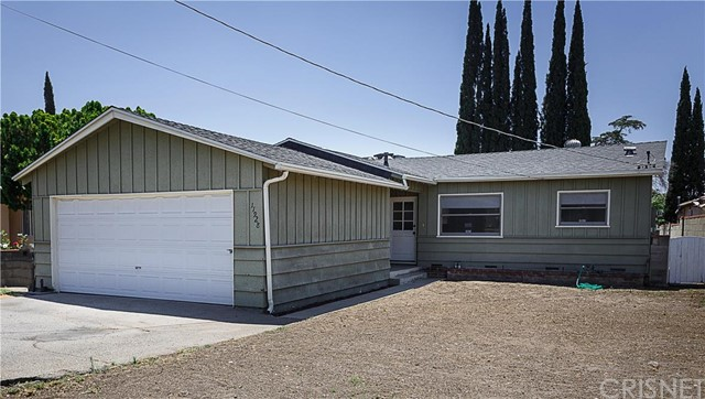 Property for sale at 11928 Cohasset Street, North Hollywood,  CA 91605