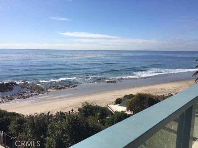Property for sale at 11838 Ebbtide Lane, Malibu,  CA 90265