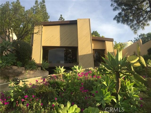 13952 Valley Vista Boulevard, Sherman Oaks CA 91423