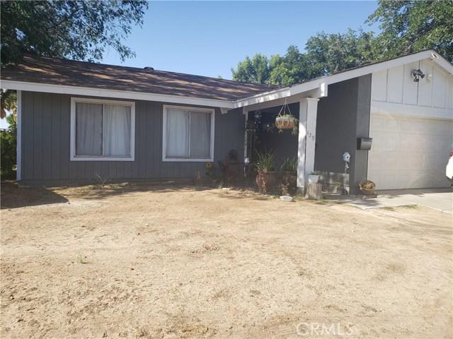 429 E Avenue J7, Lancaster CA: http://media.crmls.org/mediascn/fcaba638-33ad-4f86-ba3f-cf3273a87df4.jpg