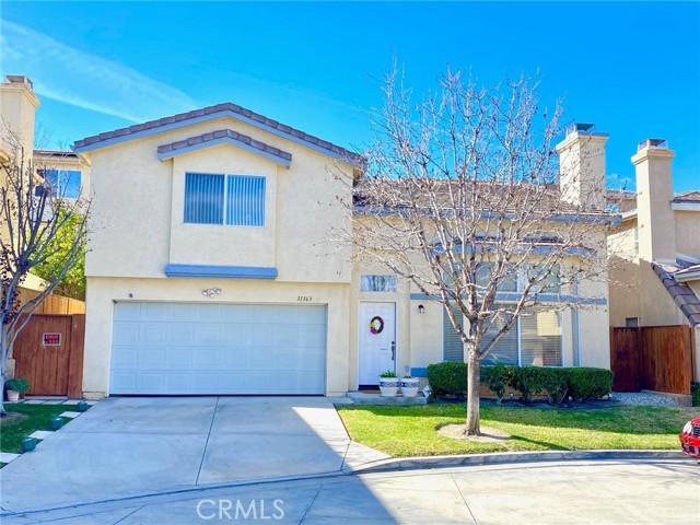 Photo of 31363 Castaic Oaks Lane, Castaic, CA 91384
