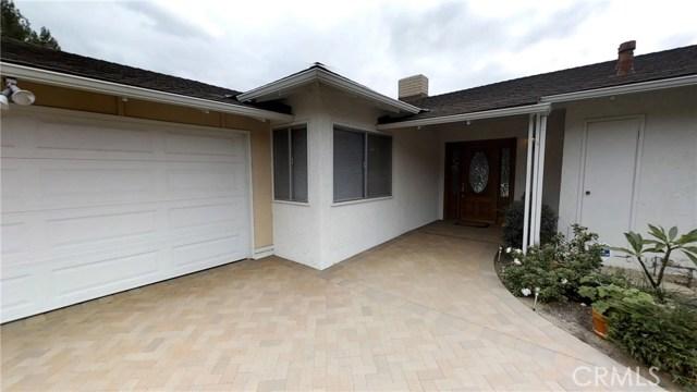 18408 Tribune Street Porter Ranch, CA 91326 - MLS #: SR17250558