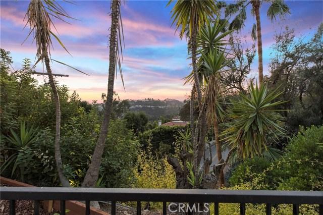 7436 Del Zuro Dr, Los Angeles, CA 90046 Photo 17