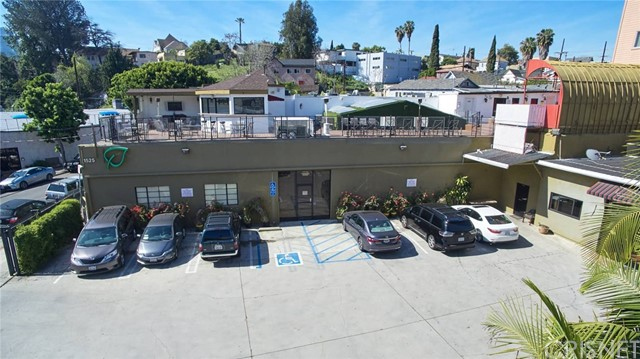 1525 Pizarro St, Los Angeles, CA 90026 Photo 7