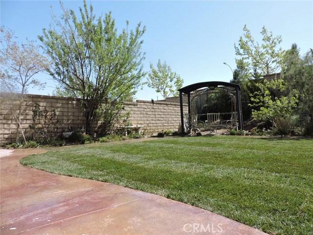 37112 Pergola Terrac, Palmdale, CA 93551, photo 57