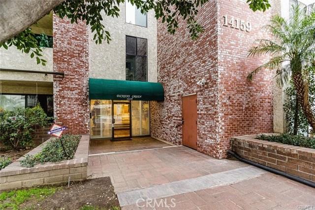 14159 Dickens Street 106, Sherman Oaks, CA 91423