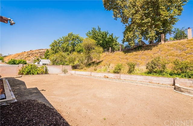 18917 Cabral Street Canyon Country, CA 91351 - MLS #: SR17208495