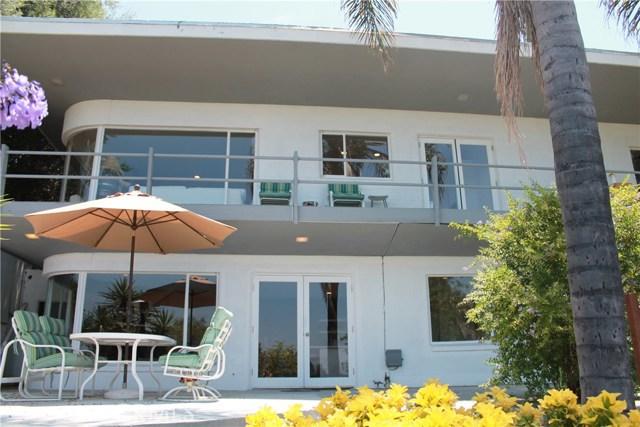 22216 Cass Avenue  Woodland Hills CA 91364