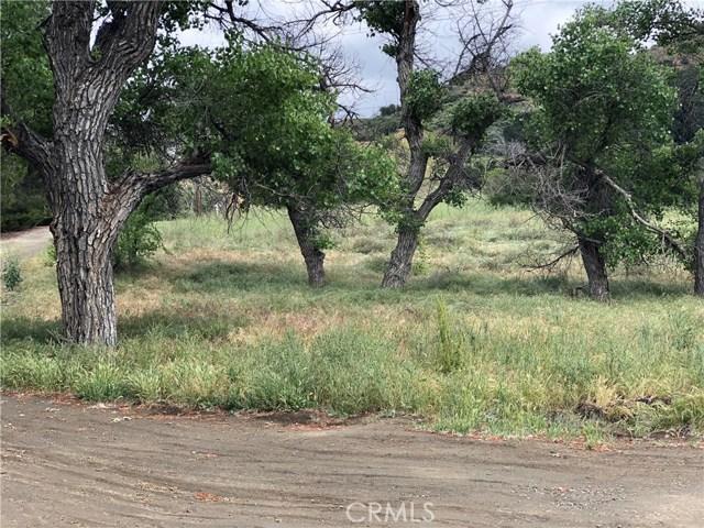 1 Placerita Canyon Road