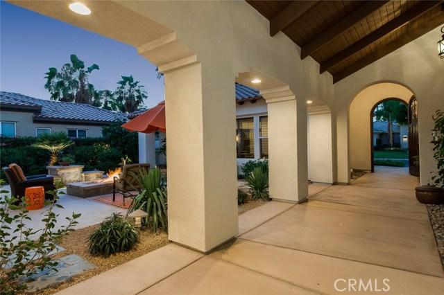 81345 Legends Way La Quinta, CA 92253 - MLS #: SR18046409