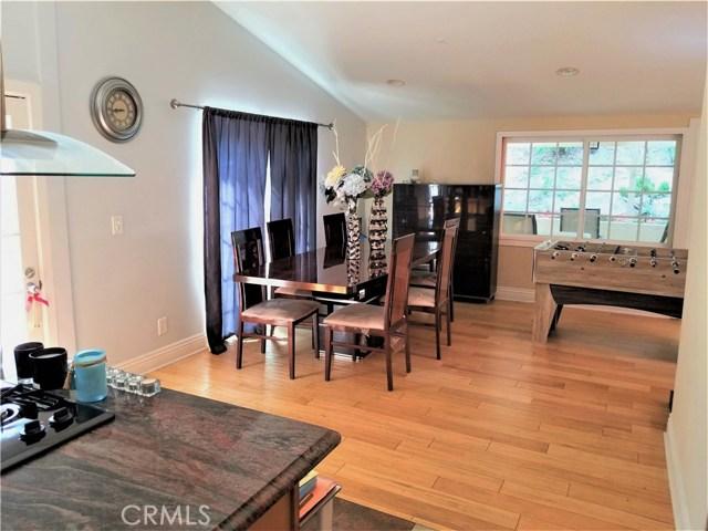 5505 Keokuk Avenue Woodland Hills, CA 91367 - MLS #: SR17206741
