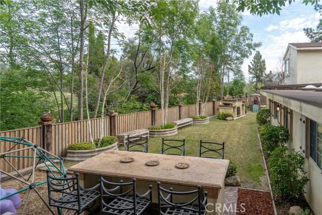 17219 Warrington Drive, Granada Hills CA: http://media.crmls.org/mediascn/fd8eee89-e31b-4c4c-862d-6fa168a08f3d.jpg