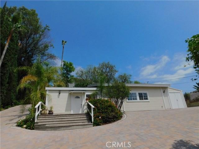 22249 Dolorosa Street, Woodland Hills, CA 91367