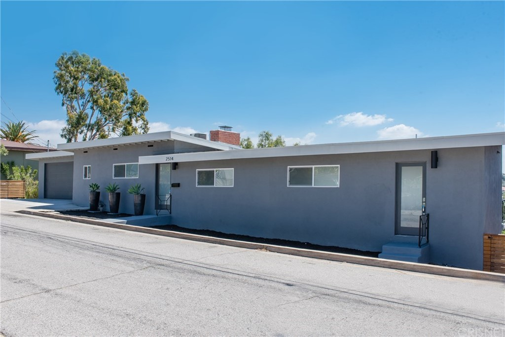 2514 MEDLOW Avenue, Eagle Rock, CA 90041