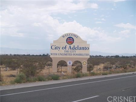 11275 Palmdale Road, Adelanto CA: http://media.crmls.org/mediascn/fd99e13d-4ed1-40f5-b1b3-e5d4b78b0a1c.jpg
