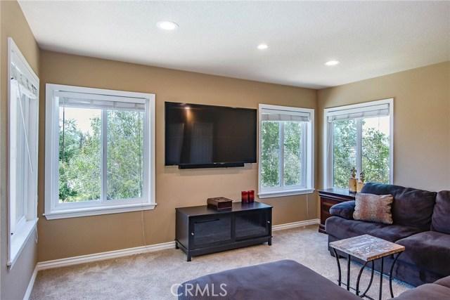 12517 Cherry Grove Street Moorpark, CA 93021 - MLS #: SR18130078