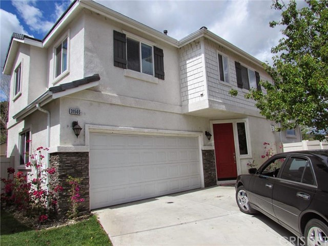 Property for sale at 31565 Rocca Drive, Castaic,  CA 91384