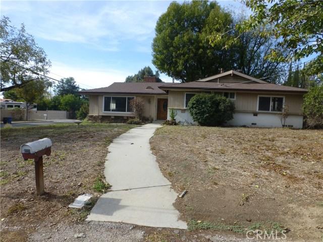11343 Ruggiero Avenue, Lakeview Terrace, CA 91342