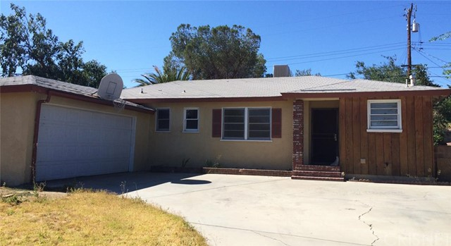 Real Estate for Sale, ListingId: 34639206, Palmdale,CA93550