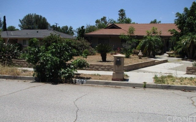 9353 White Oak Avenue , CA 91325 is listed for sale as MLS Listing SR17139675