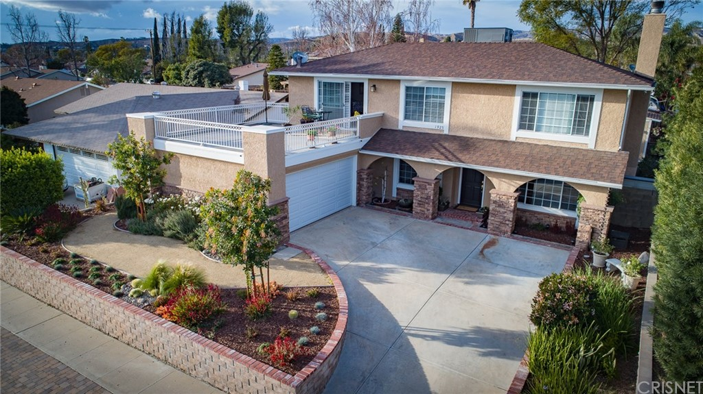 Photo of 1925 Larch Street, Simi Valley, CA 93065