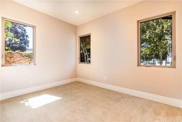 4822 Valjean Avenue Encino, CA 91436 - MLS #: SR18223772
