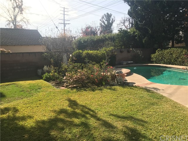 14056 Margate Street Sherman Oaks, CA 91401 - MLS #: SR18002422