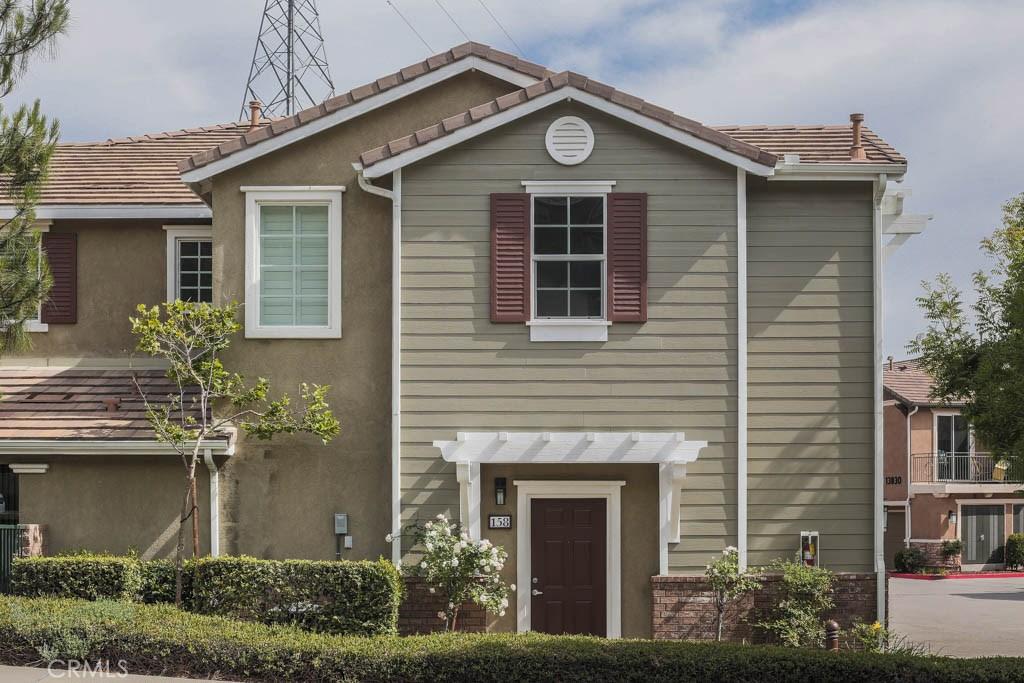 13848 BALBOA Boulevard 158, Sylmar, CA 91342
